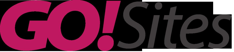 gosites.com.br