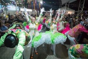 festa junina 2019 linda dança